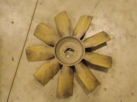 INTERNATIONAL 9200 Fan Blade