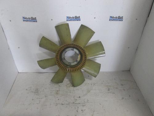INTERNATIONAL VT365 Fan Blade