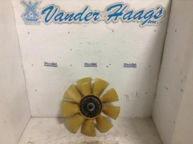 INTERNATIONAL VT275 Fan Blade