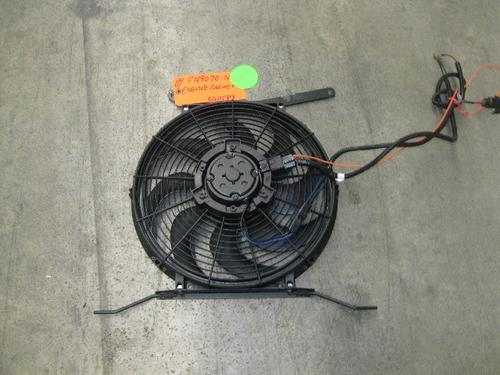 INTERNATIONAL 4300 Fan Blade