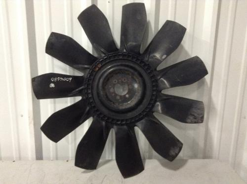 CUMMINS 386 Fan Blade
