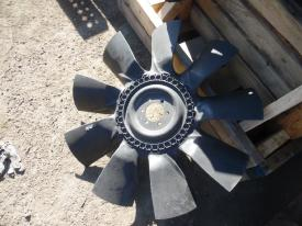 PACCAR PX-6 Fan Blade