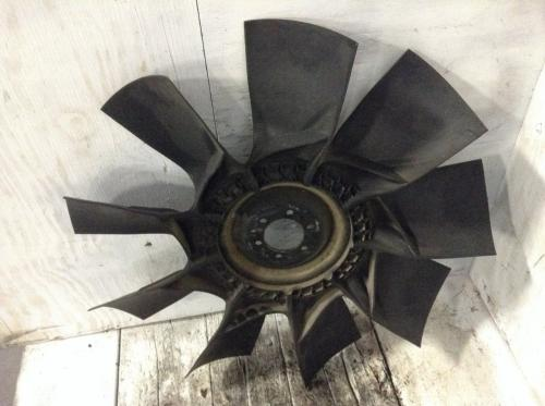 PACCAR PX6 Fan Blade