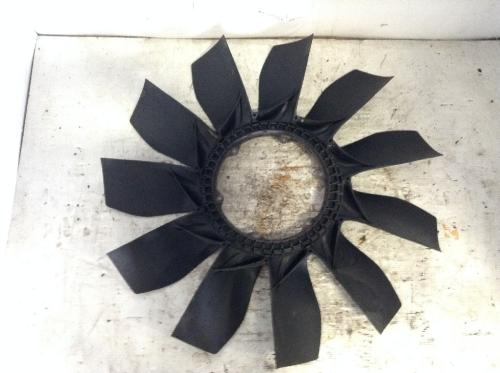 INTERNATIONAL MAXXFORCE 13 Fan Blade