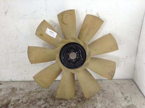DETROIT DD15 Fan Blade