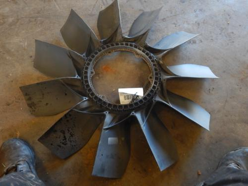 INTERNATIONAL 8600 Fan Blade