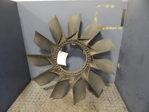 INTERNATIONAL PROSTAR Fan Blade