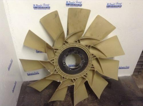 PACCAR MX13 Fan Blade