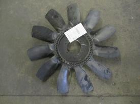 PACCAR MX-13 Fan Blade