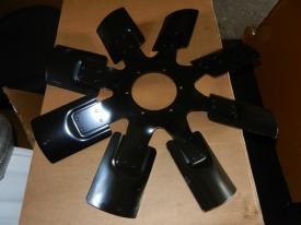 FREIGHTLINER PARTS Fan Blade