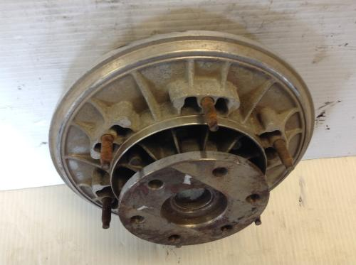 INTERNATIONAL DT466B Fan Clutch
