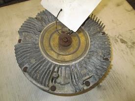 EATON Viscous Fan Clutch