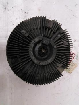CAT 3208N Fan Clutch