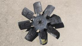 CAT 3126E Fan Clutch