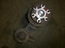 CUMMINS M11 CELECT Fan Clutch