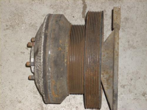 INTERNATIONAL 9200I Fan Clutch