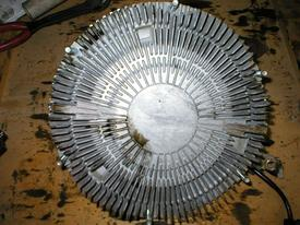 IHC MAXXFORCE 13 Fan Clutch