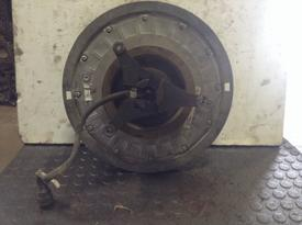 VOLVO VED12 Fan Clutch