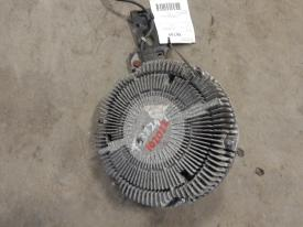 INTERNATIONAL PROSTAR Fan Clutch