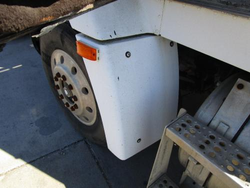 FREIGHTLINER FLD112SD Fender Extension