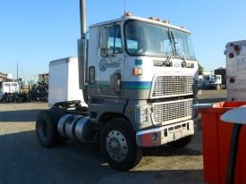 FORD CL9000 Fender
