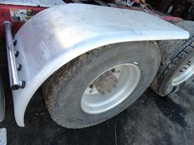 KENWORTH T800 Fender