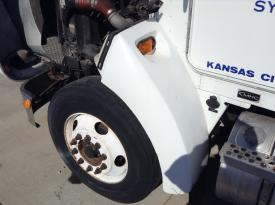 KENWORTH T300 Fender