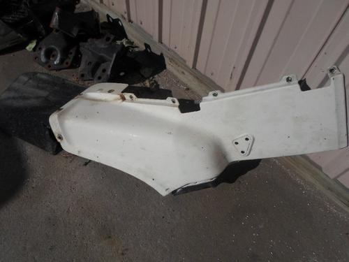 FORD L-SER Fender Extension