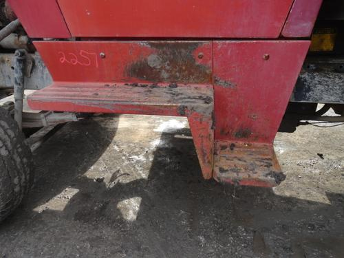 FORD LT8000 Fender Extension