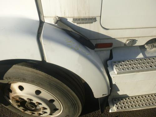 GMC/VOLVO/WHITE WIA Fender Extension