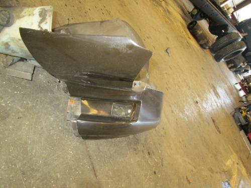 FORD L800 Fender Extension