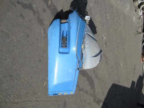 FORD B800 Fender Extension