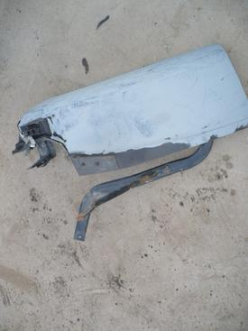 FORD A9513 Fender Extension