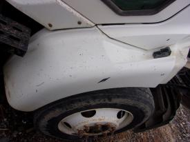 FORD LS8000 Fender Extension