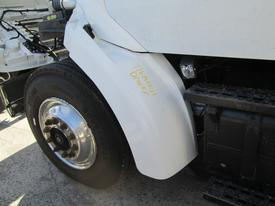 FORD LT9511 Fender Extension