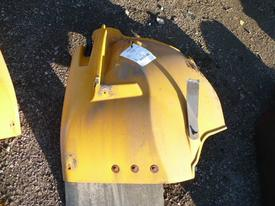 FREIGHTLINER FS65 Fender Extension