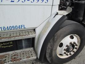 FREIGHTLINER FL80 Fender Extension