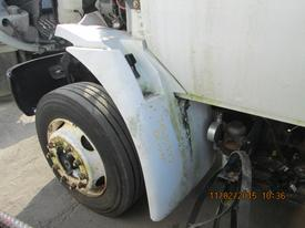 INTERNATIONAL 3200 Fender Extension