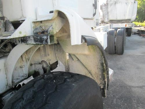 OSHKOSH F2346 Fender Extension