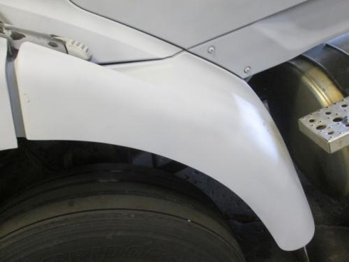 STERLING A9500 Fender Extension