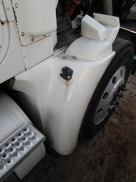 INTERNATIONAL 9400 Fender Extension