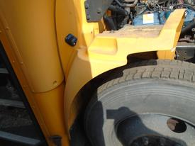 INTERNATIONAL PB105 Fender Extension