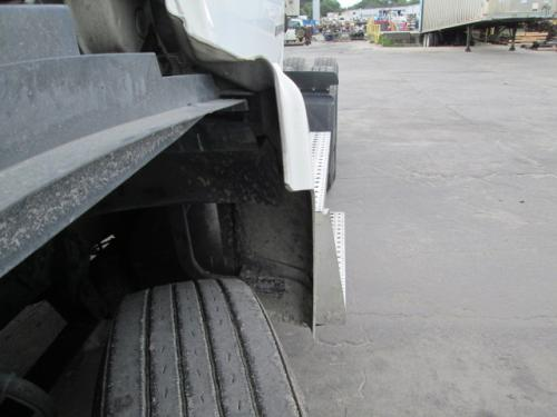STERLING L9500 Fender Extension