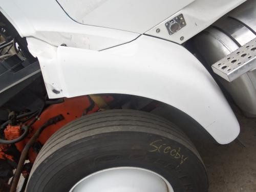 STERLING L8500 Fender Extension
