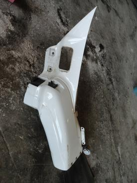 GMC C4500 Fender Extension