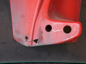 PETERBILT 386 Fender Extension