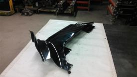 PETERBILT 579 Fender Extension