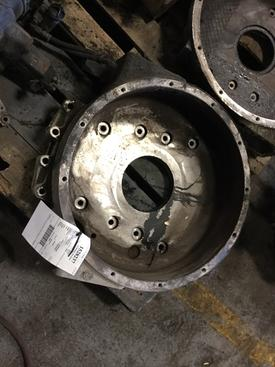 DETROIT 60 SERIES-11.1 DDC4 Flywheel Housing