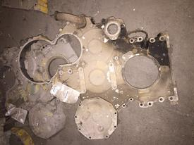 CAT C15 350-525 HP Front Cover