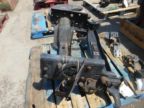 FORD F8000 Front End Assembly